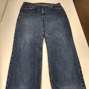 Wrangler 32x30 Jeans